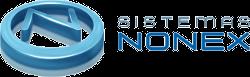 Telefonía IP México