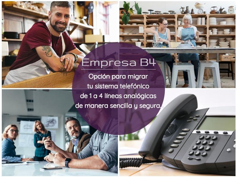 https://www.telefoniaipmexico.com/wp-content/uploads/2018/08/p-empresa-b4.jpg